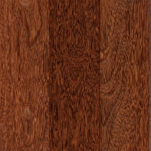Brazilian Chestnut Smooth Solid Hardwood