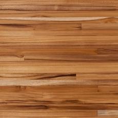 decorative countertops floor decor. Black Bedroom Furniture Sets. Home Design Ideas