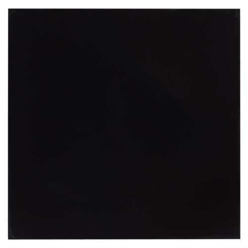 super black polished porcelain tile 24 x 24 100121631 floor