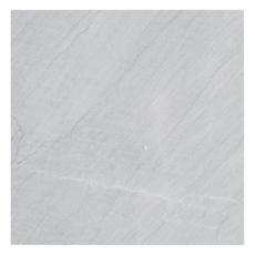Lais Gray Marble Tile