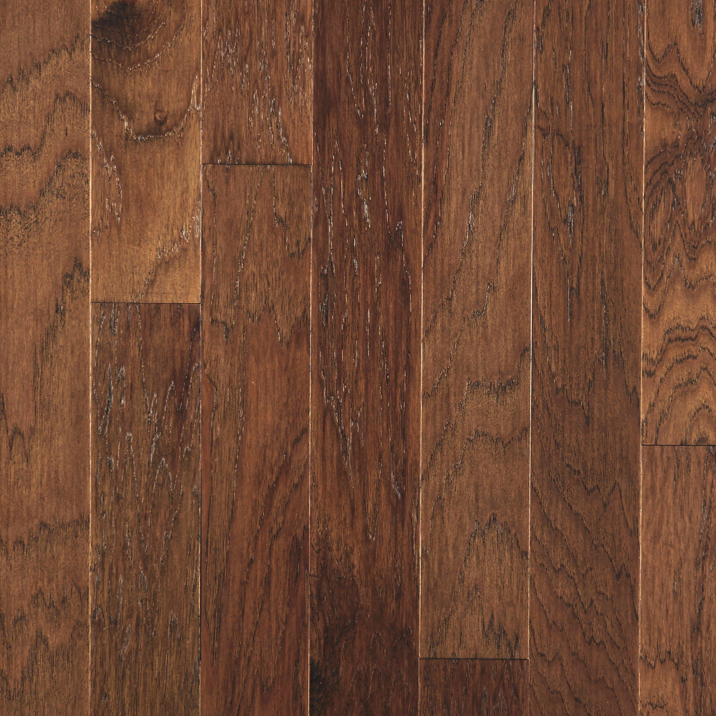 engineered hardwood floor u0026 decor