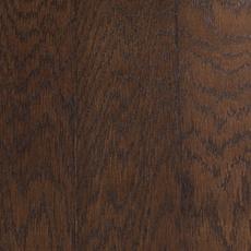 Chestnut Oak Locking Engineered Hardwood