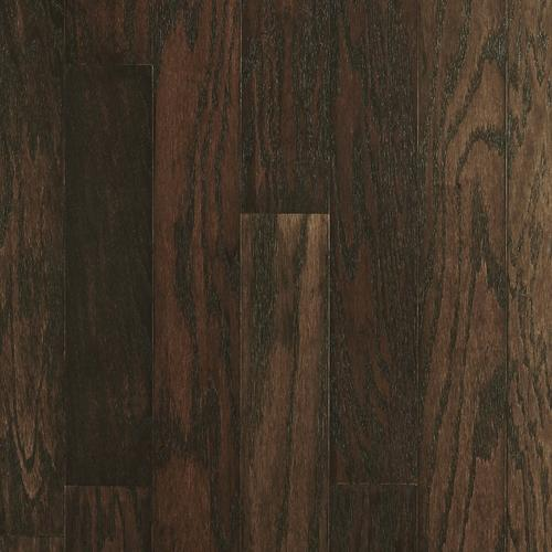 Chestnut Oak Smooth Locking Engineered Hardwood. Oak Wood Flooring   Floor   Decor