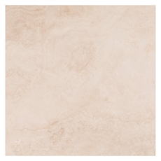 Saturnia Honed Travertine Tile