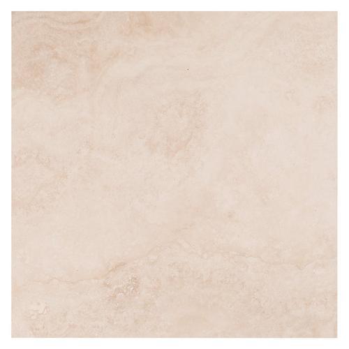 Saturnia Honed Travertine Tile X Floor And Decor - 24 inch travertine tiles