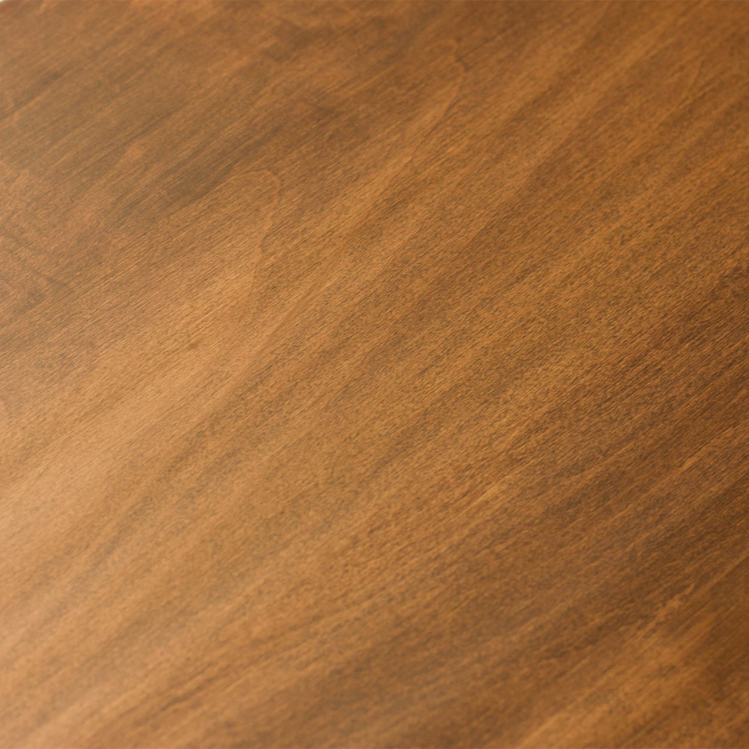 TreadWell Amaretto Hand Scraped Stair Retread   11 1/2in. X 42in.    100128263 | Floor And Decor
