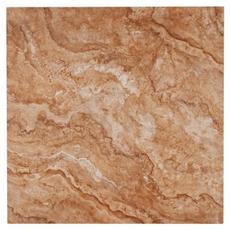 Alabastrini Beige High Gloss Ceramic Tile