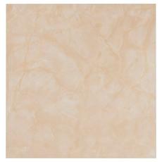 Napoli Beige High Gloss Ceramic Tile