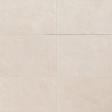 Lastra Almond Porcelain Tile