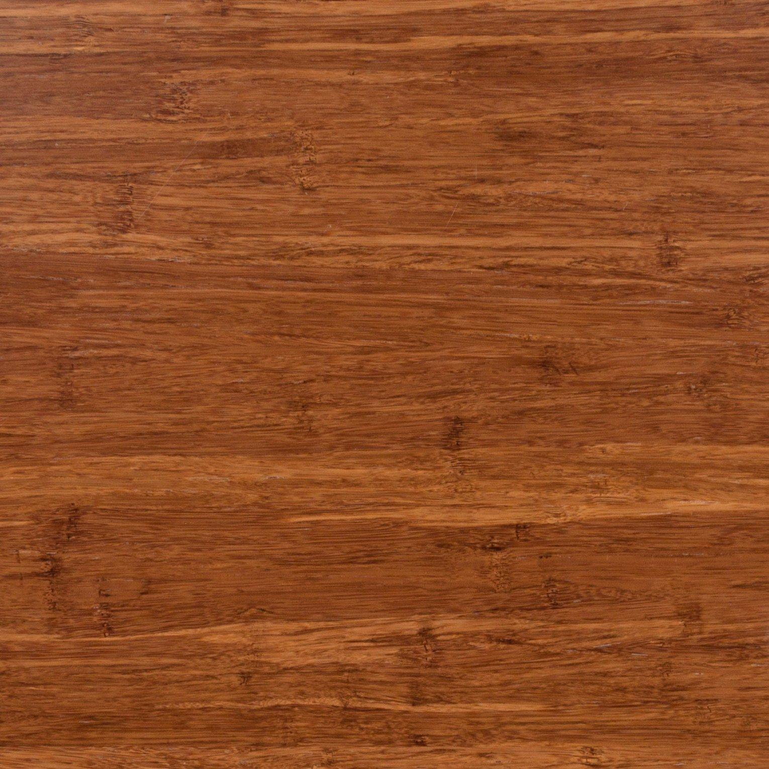 Bamboo Strand Butcher Block Countertop 12ft 144in X 25in Floor And Decor.