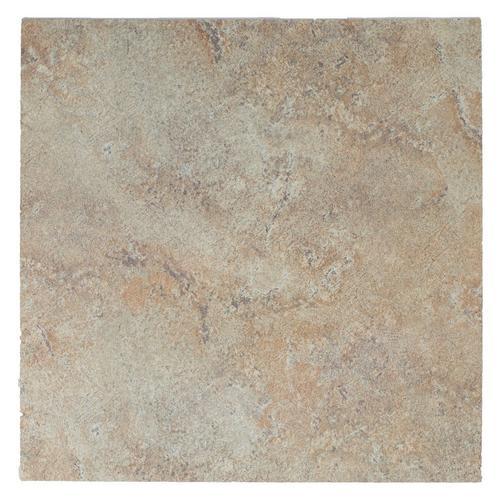 cortina cafe slate vinyl tile - Slate Cafe Decoration