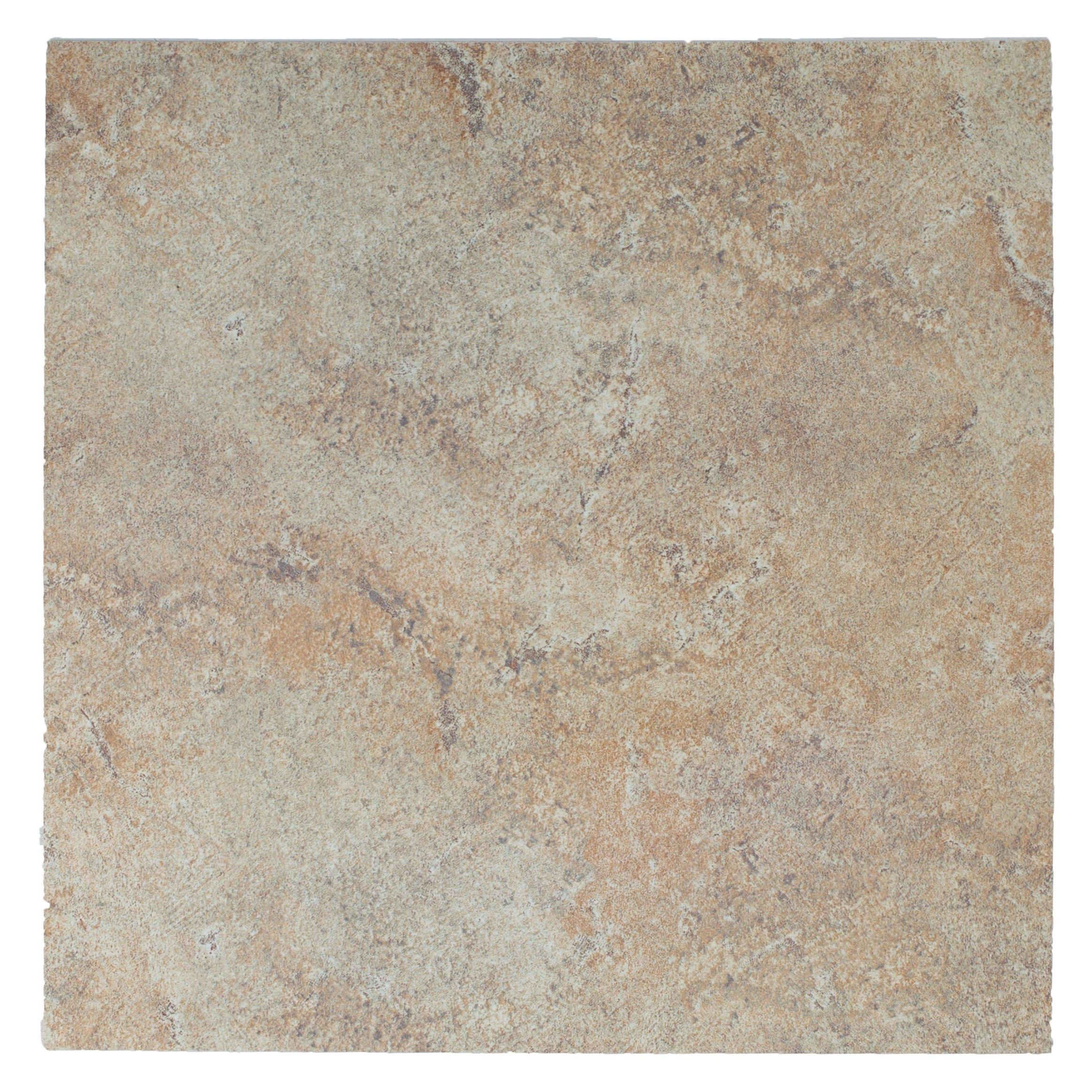 britefloor cortina cafe slate vinyl tile