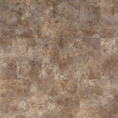 Desert Sand Vinyl Tile