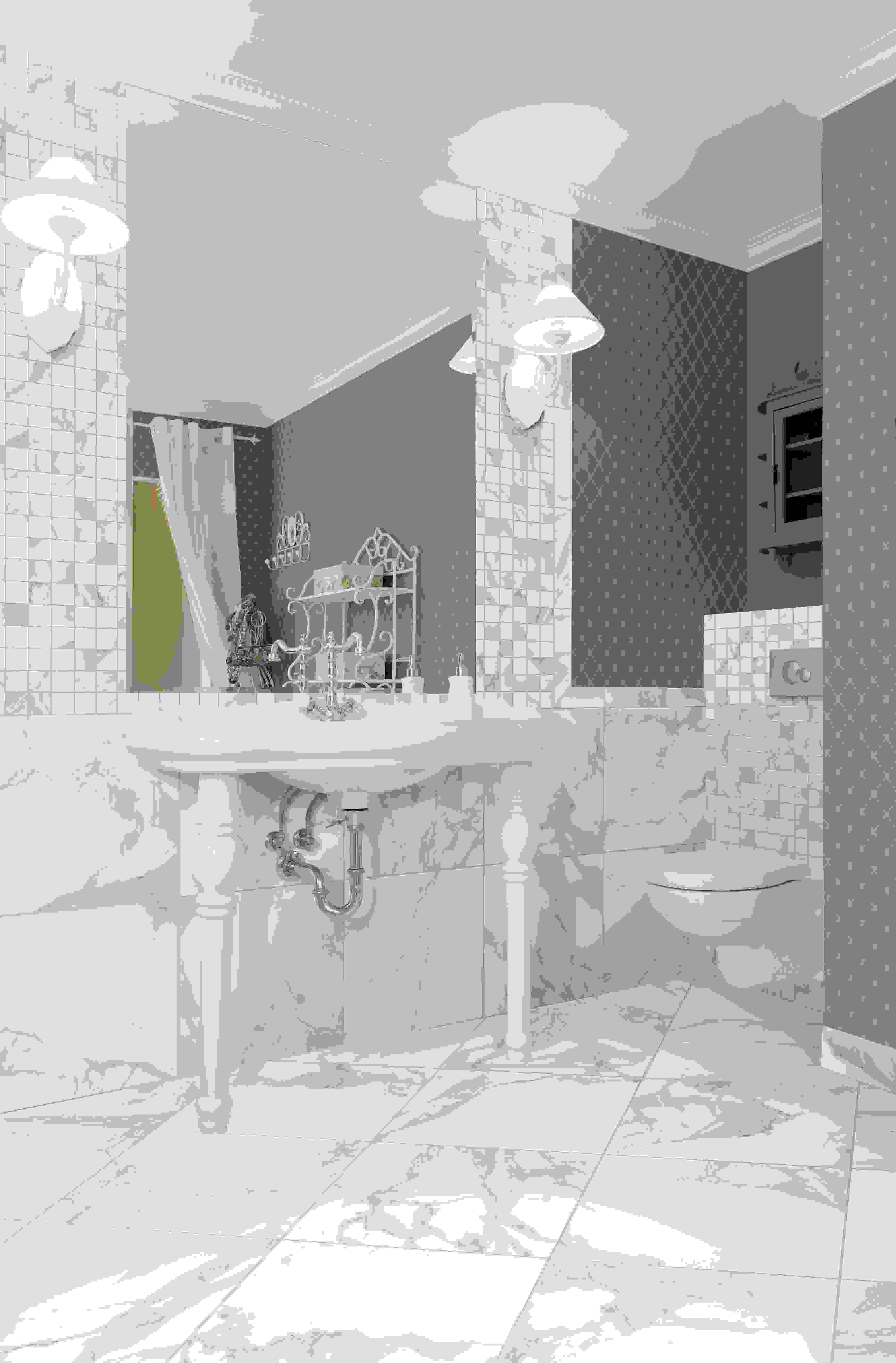 gray tile bathroom floor. tile bathroom floor room. view details gray s