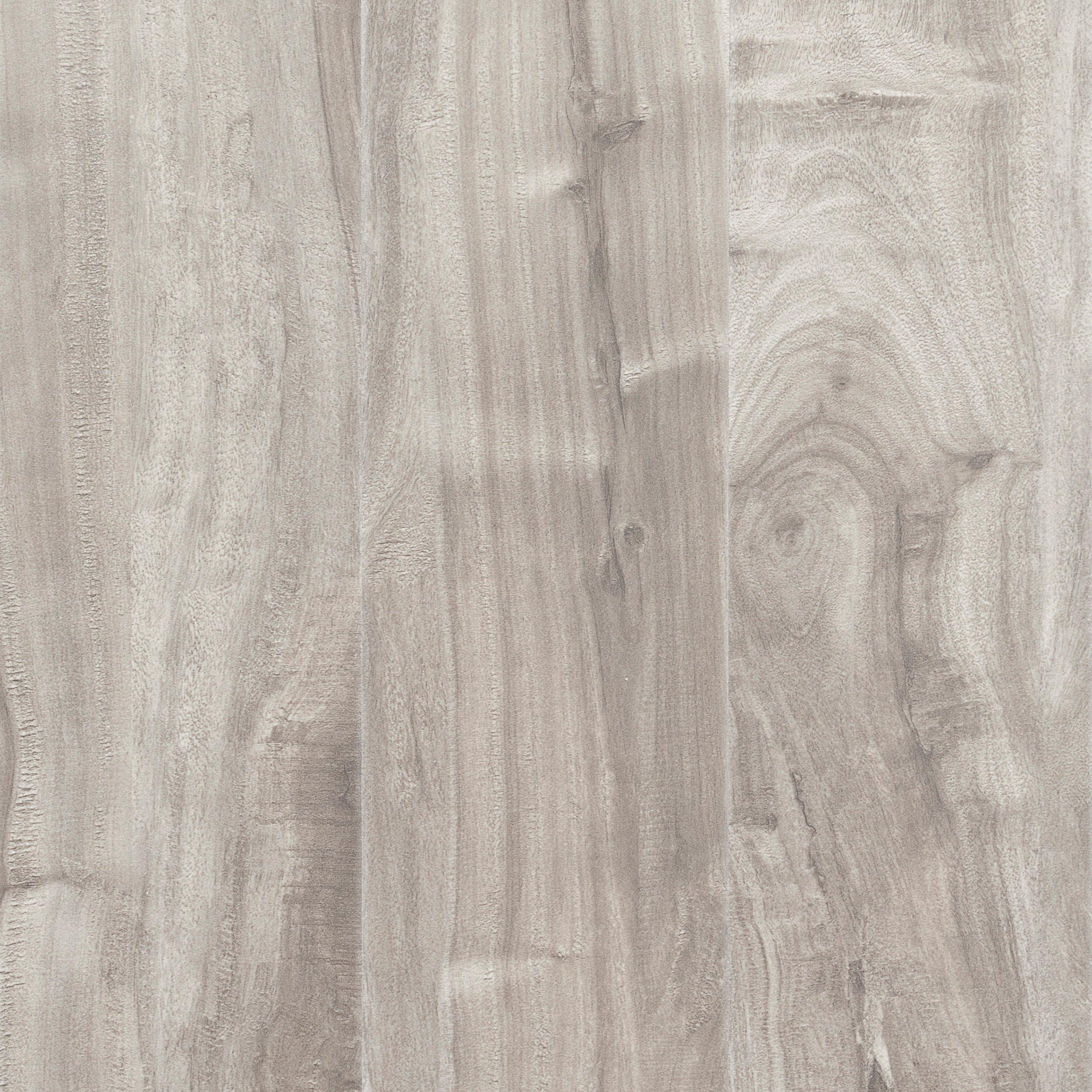 Hampstead Silver Maple Beveled Laminate 12mm 100130236 Floor