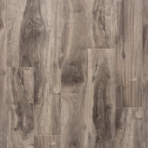 Silver Maple Smooth Beveled Laminate 12mm 100130236 Floor And
