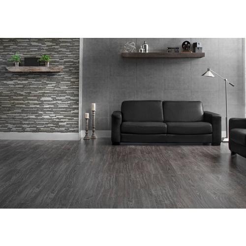 Century Oak Laminate 12mm 100130301 Floor And Decor