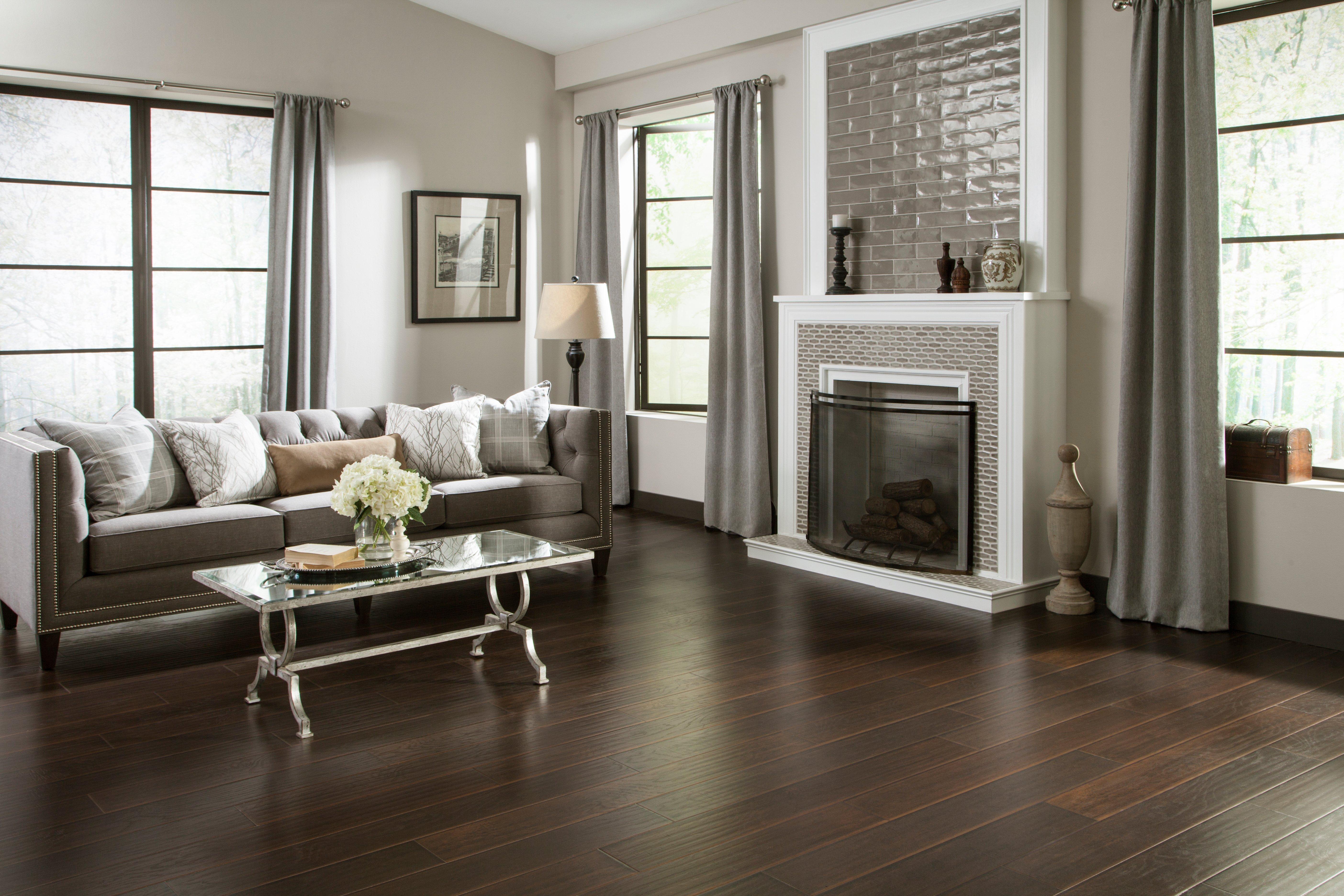 100 Floor And Home Decor Flooring America Shop Home