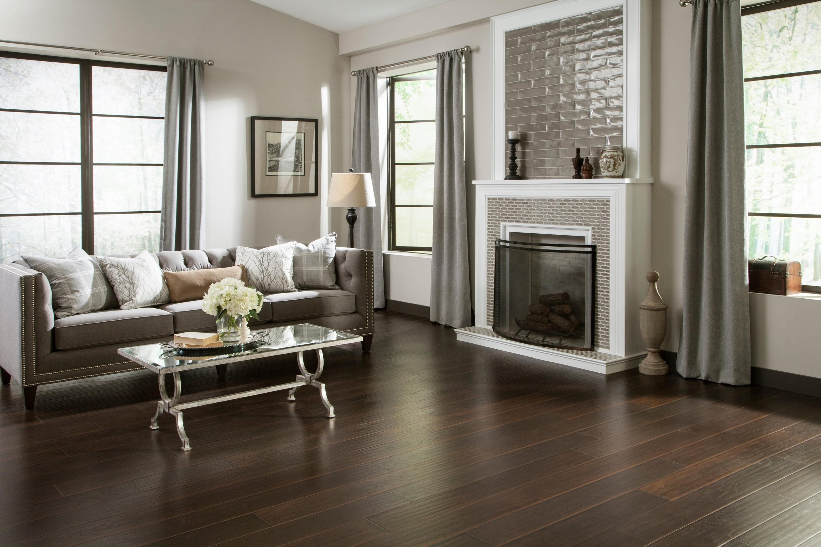 Living gallery floor decor view details dailygadgetfo Choice Image