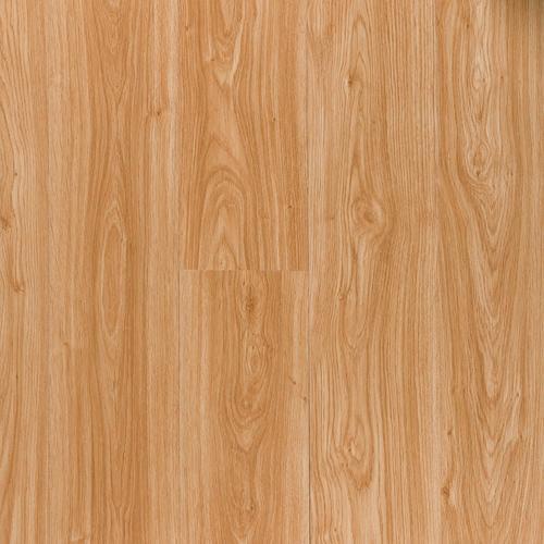 Manor Oak Laminate 12mm 100130376 Floor And Decor