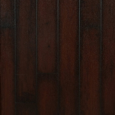 Hampstead Marselle French Laminate