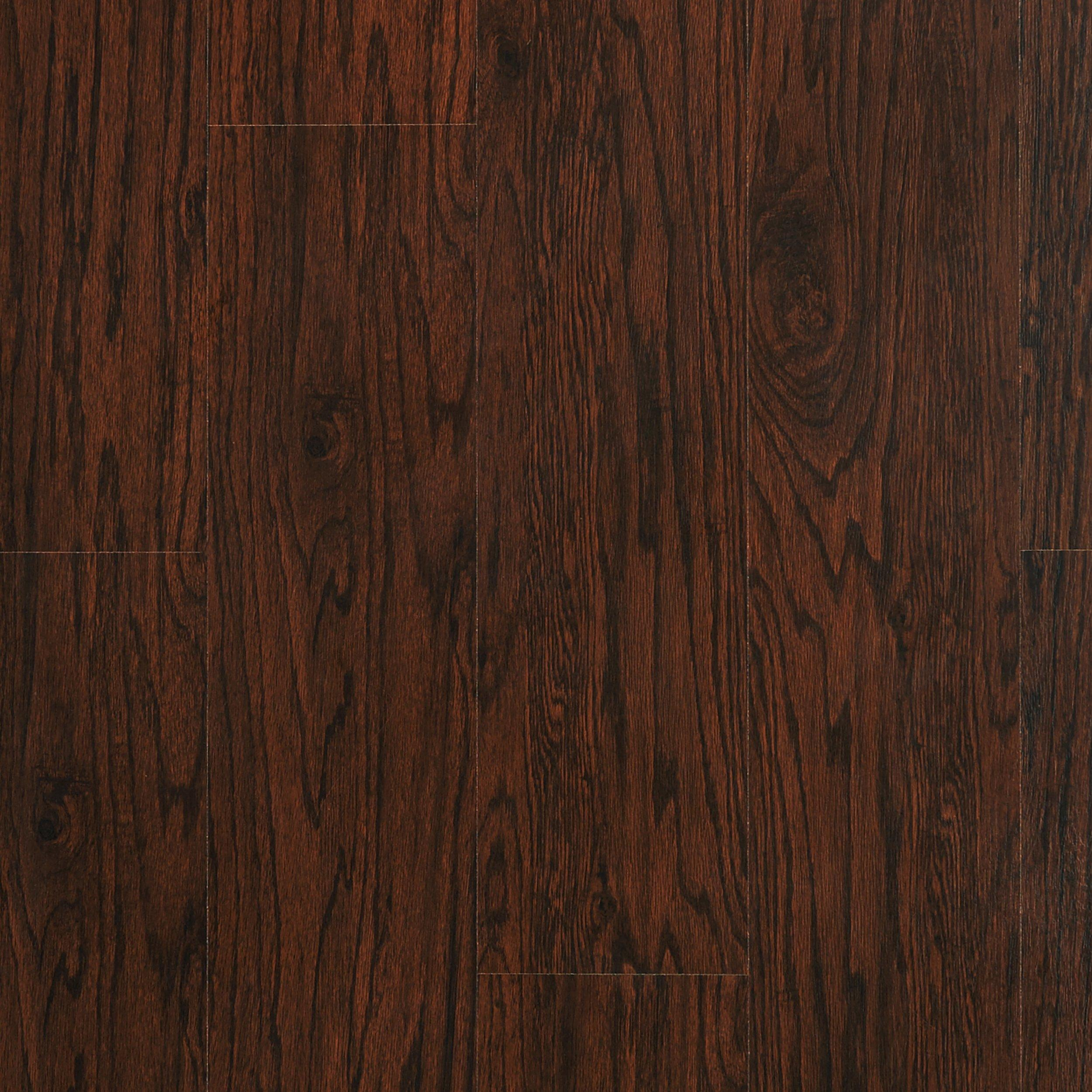 Floor Decor In Norco Ca Laminate Flooring Floor Decor