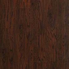 Wildwood Rustic Hickory Laminate