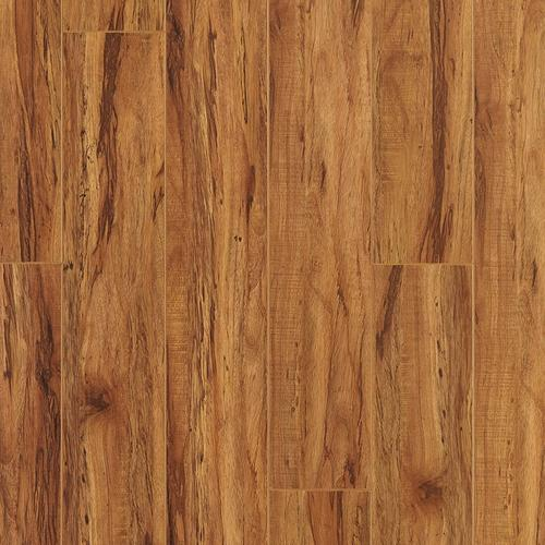 Tuscan Olive Hand Scraped Laminate 12mm 100130475 Floor And Decor