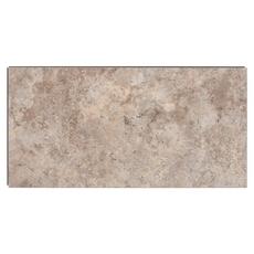 Casa Moderna Sandstone Luxury Vinyl Tile