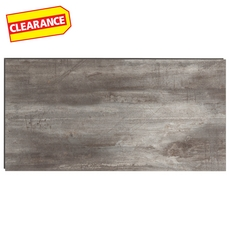 Clearance! Casa Moderna Urban Mist Luxury Vinyl Tile