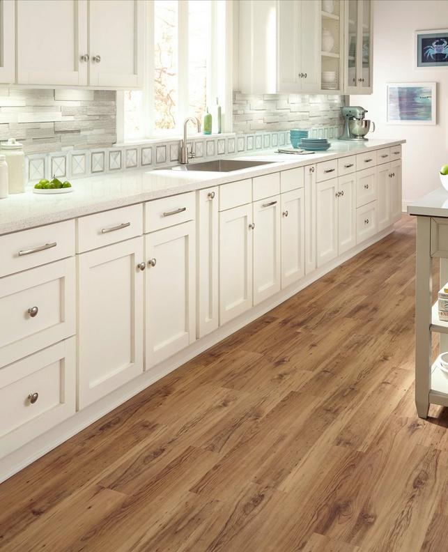 get inspired kitchen gallery floor amp decor