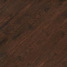Toasted Hickory Luxury Vinyl Plank