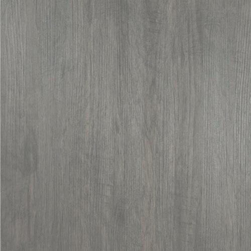 Gray ash wood flooring gurus floor