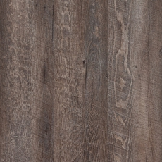 Casa Moderna English Manor Luxury Vinyl Plank