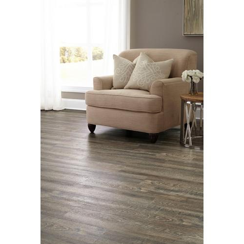 Casa moderna luxury vinyl flooring floor matttroy for Casa moderna parquet