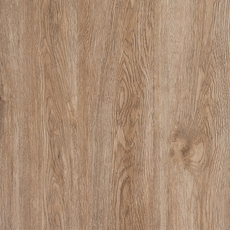 Casa Moderna European Heritage Oak Luxury Vinyl Plank