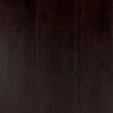 Casa Moderna Legacy Oak Luxury Vinyl Plank