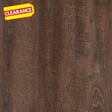 Clearance! Casa Moderna Casa Moderna Vintage Oak Luxury Vinyl Plank