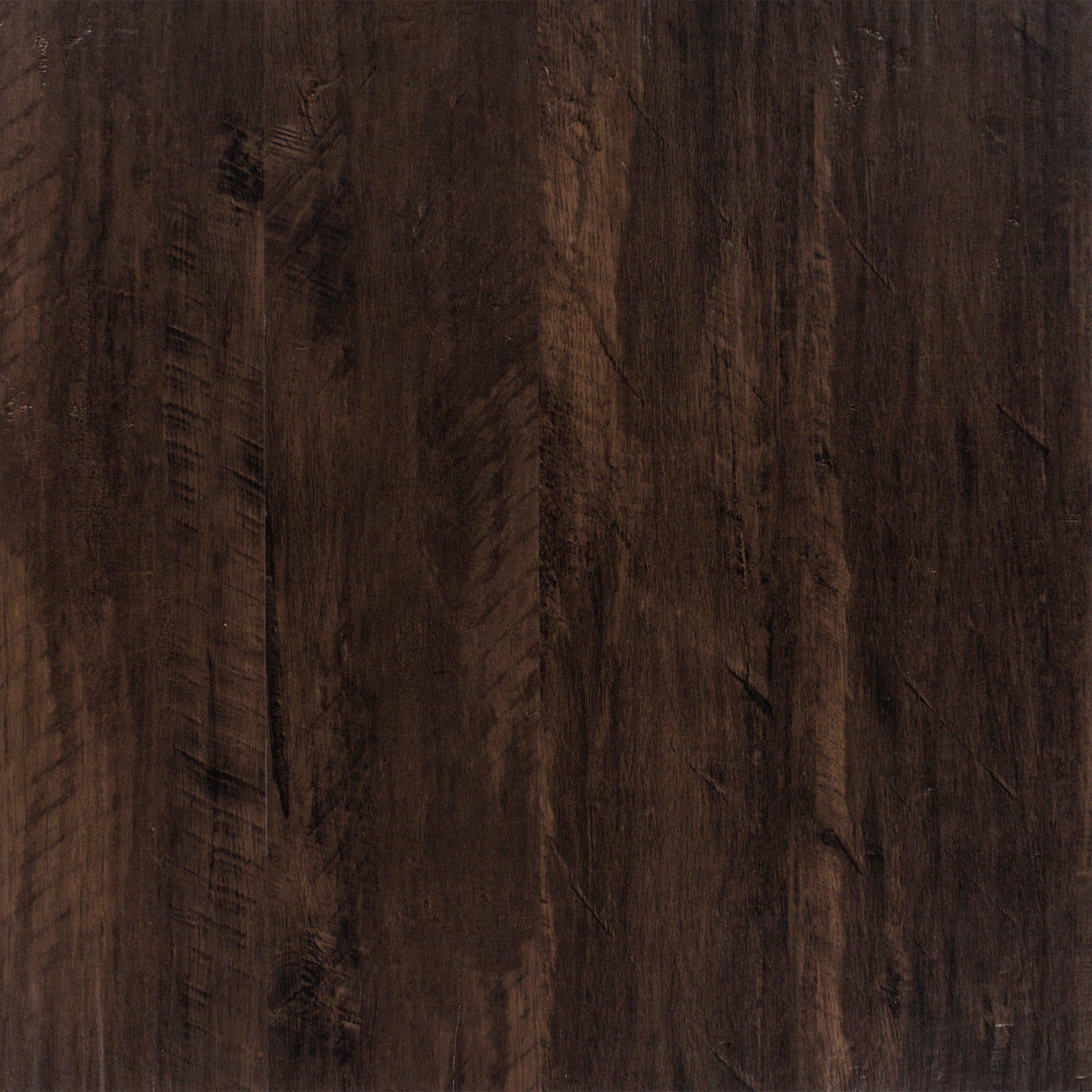 Floor And Decor Houston Hwy 6 Luxury Vinyl Flooring Floor Decor