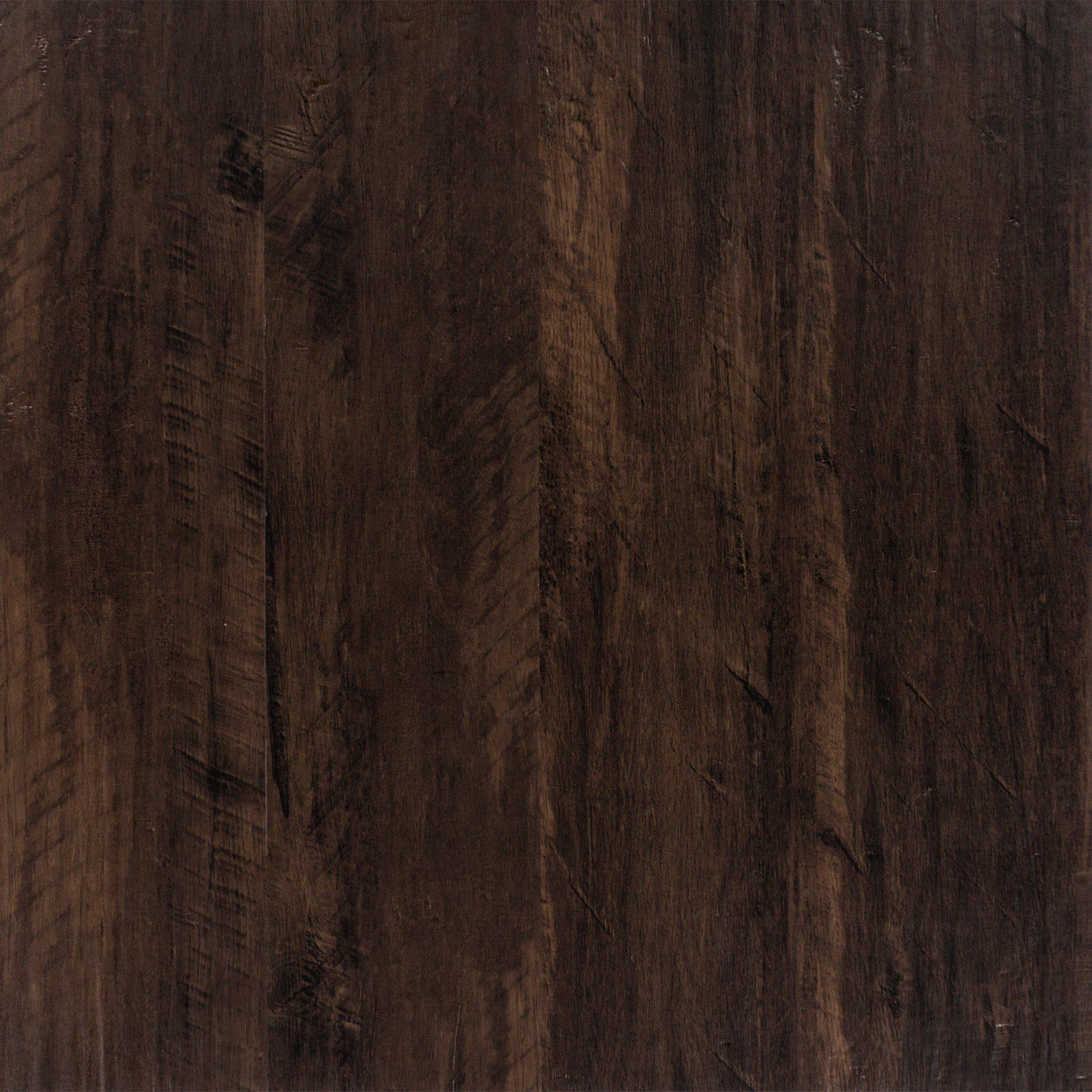 Luxury vinyl plank smartcore by natural floors 12piece for Casa moderna vinyl flooring