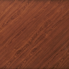 Medium laminate floor decor for Casa moderna hampton hickory
