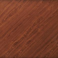 Casa Moderna Cherry Luxury Vinyl Plank