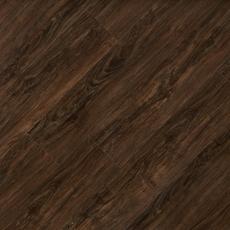 Casa Moderna Smoked Walnut Hand Scraped Luxury Vinyl Plank