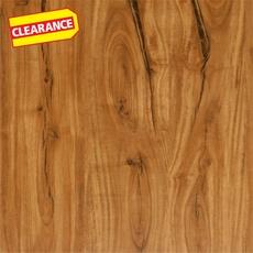 Luxury vinyl plank floor and decor for Casa moderna flooring