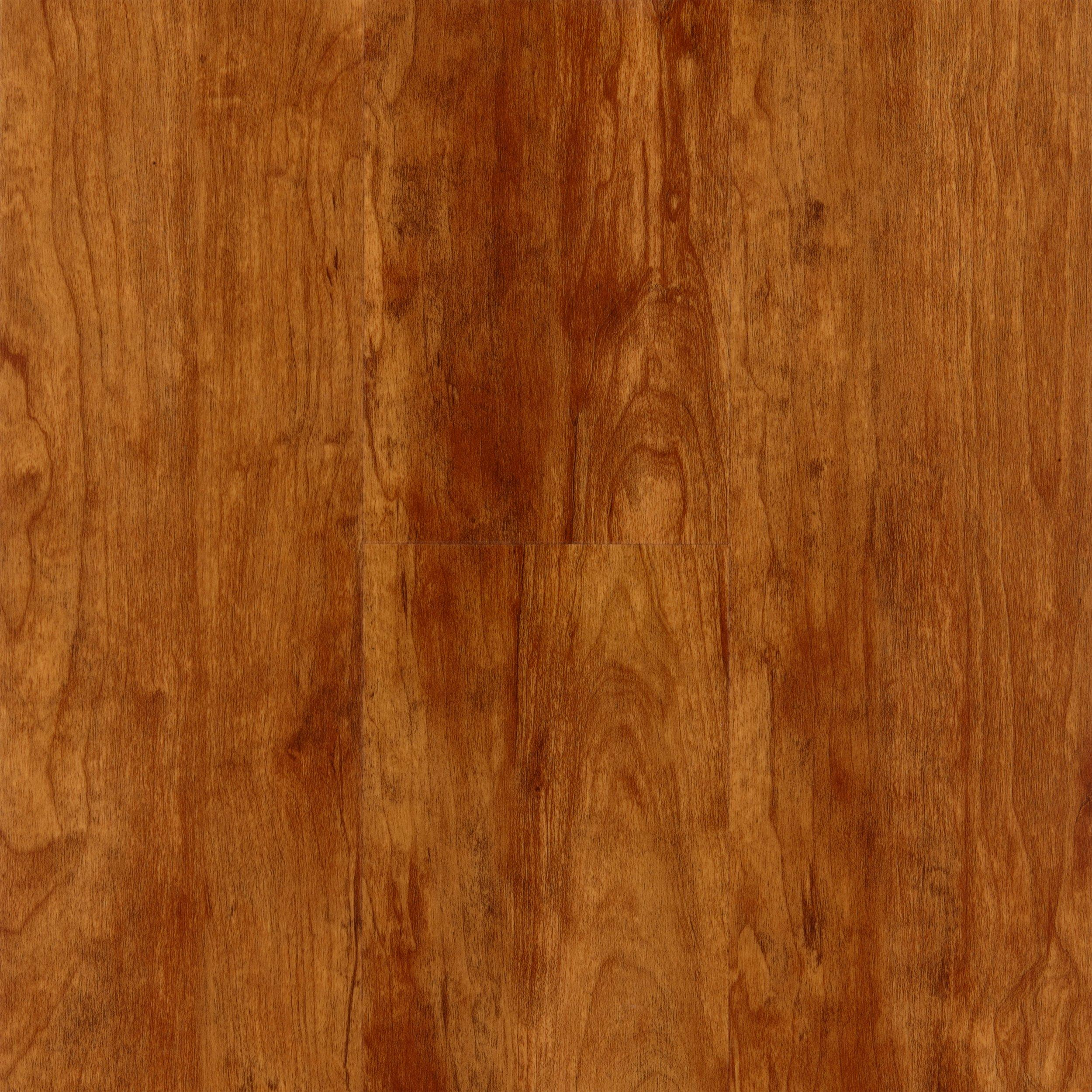 Luxury vinyl plank vinyl plank flooring kokutan kokutan for Casa moderna vinyl flooring