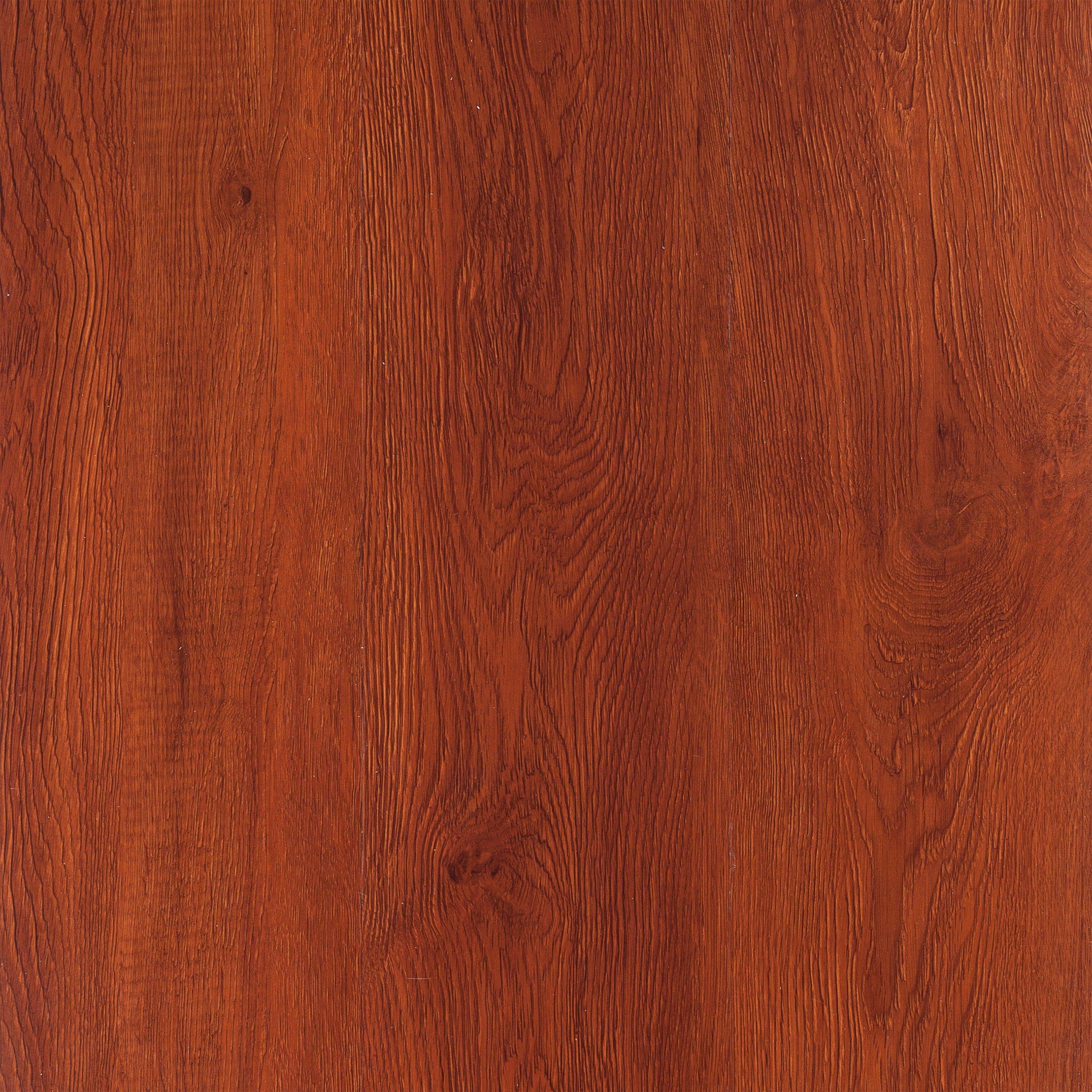 casa moderna brazil tigerwood vinyl plank 2mm floor and decor