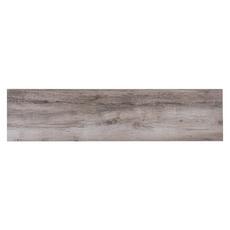 Barriques Abete Wood Plank Porcelain Tile