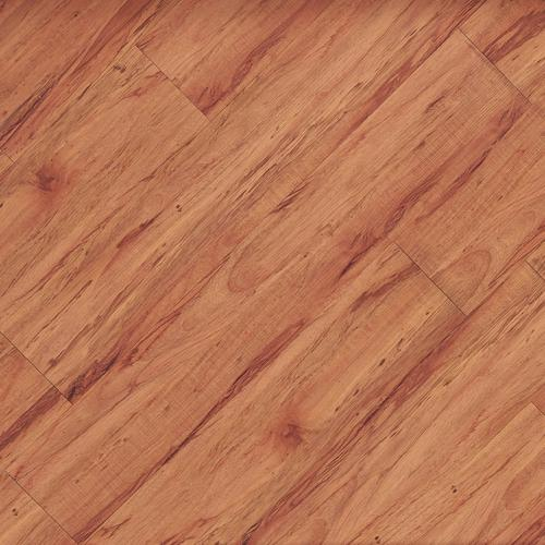 American Cypress Vinyl Plank 1mm 100131440 Floor And Decor