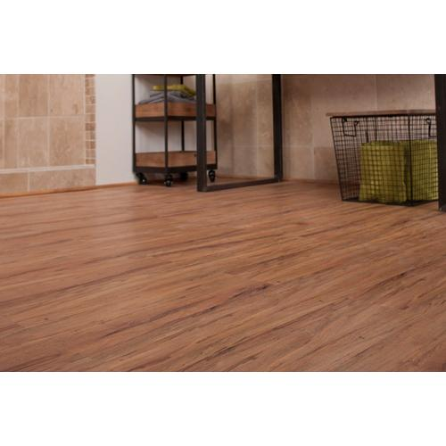 American cypress vinyl plank 1mm 100131440 floor and decor click to zoom ppazfo