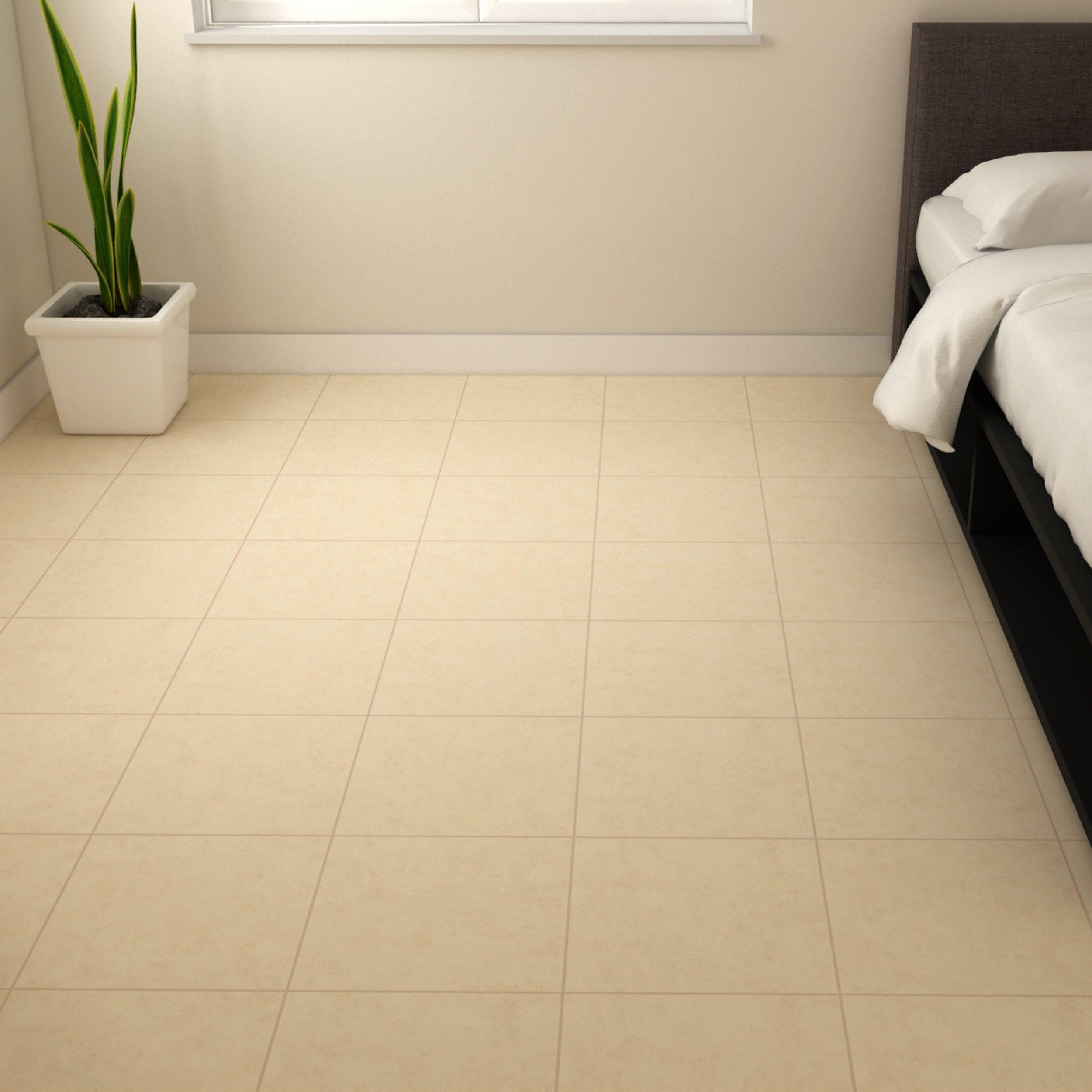 Us ceramic tile products gallery tile flooring design ideas us ceramic tile products images tile flooring design ideas glazed ceramic floor tiles image collections tile doublecrazyfo Gallery